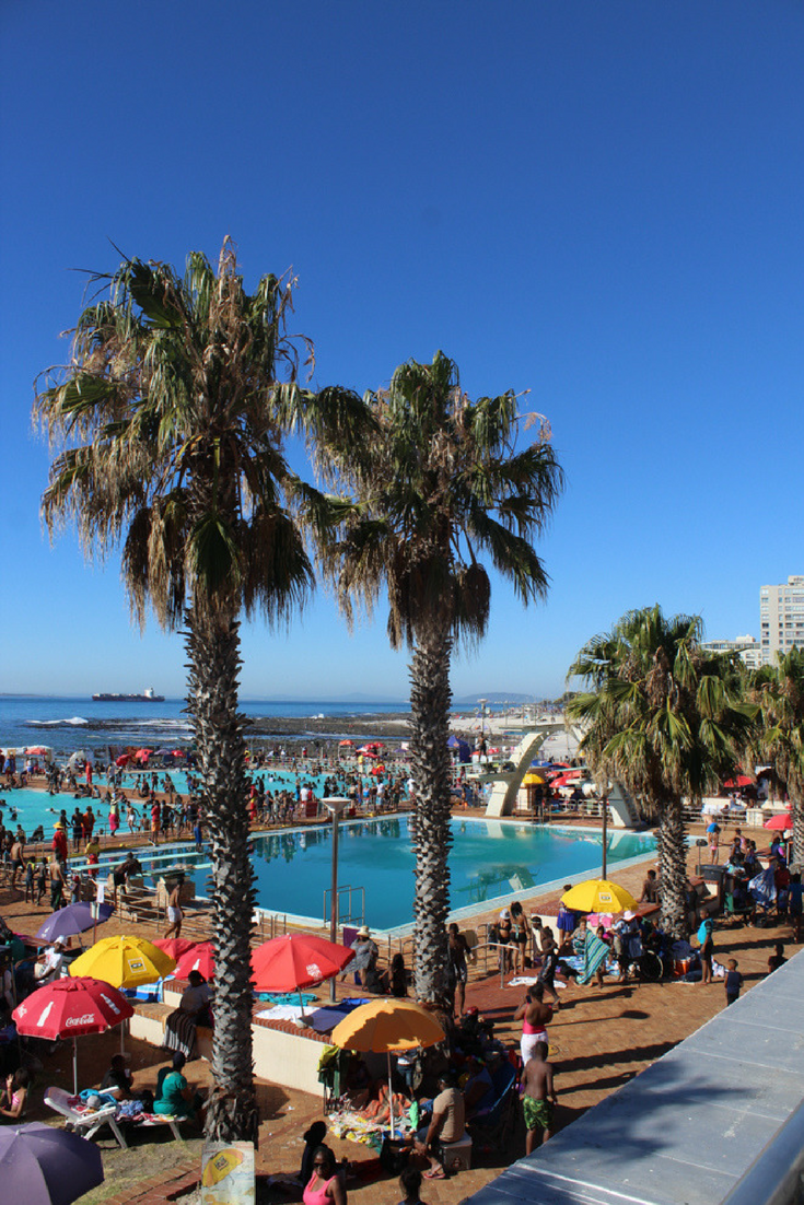 Sea Point 5 Things You Can Do In This Lively Suburb Of Cape