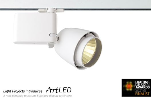 Interior Lighting | Exterior Lighting | Commercial Lighting - Light Projects Group