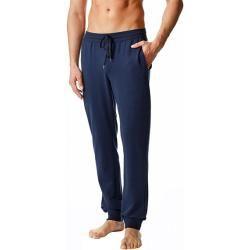 Photo of Men's pajamas & men's pajamas
