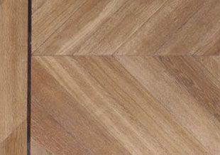 Licht Eiken Laminaat : Mijn ideale vloer hongaarse punt vloer in licht eiken laminaat