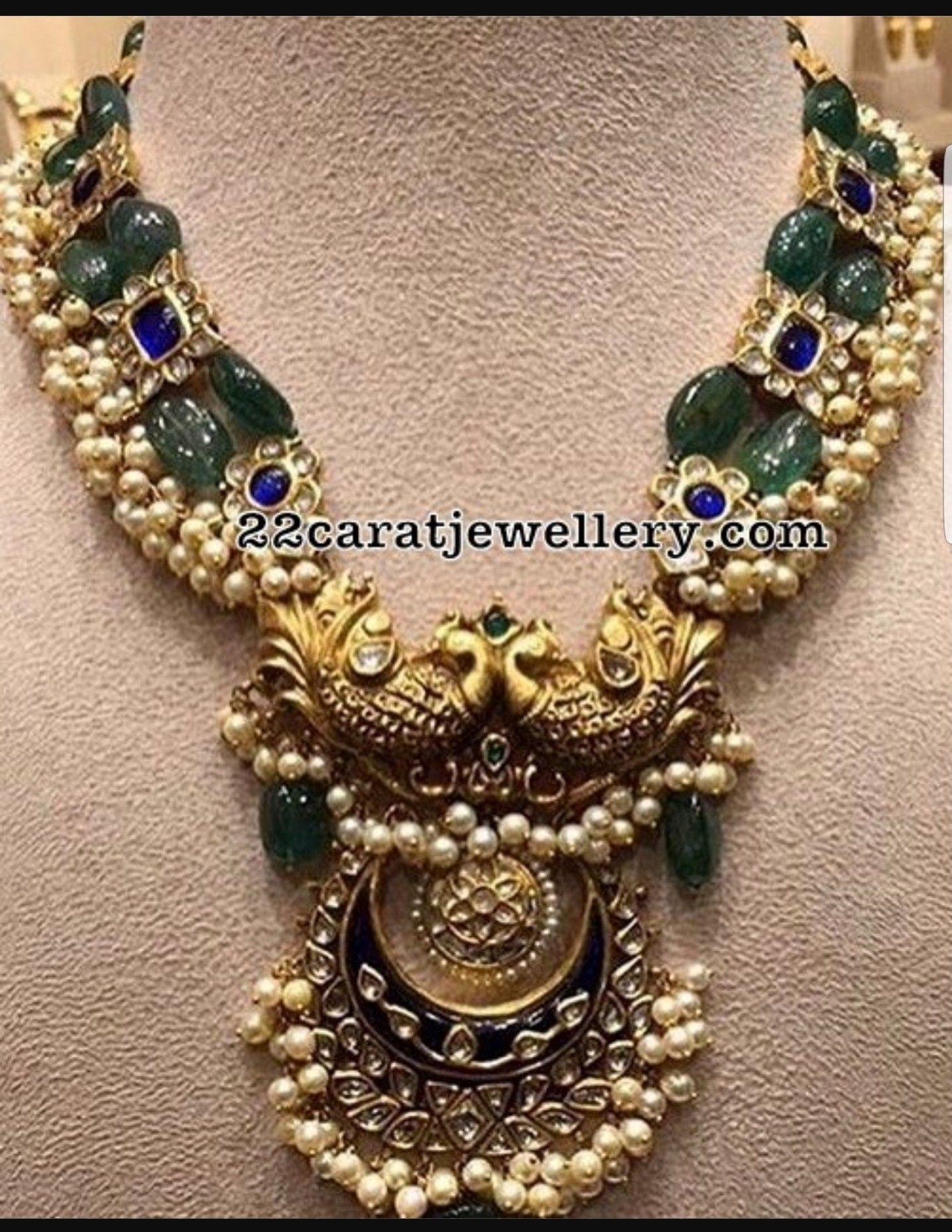 Pinterest : ThePrettiestSoul | jewellaryyyy | Pinterest | India ...