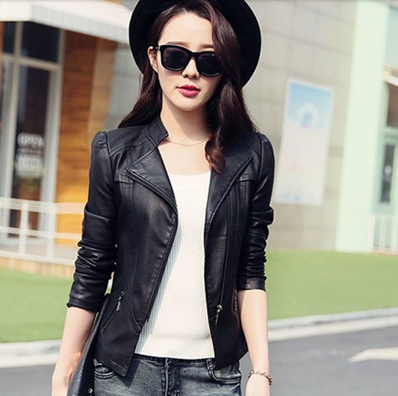 Special leather Bomber Jackets for women, Tavoly leather bomber ...
