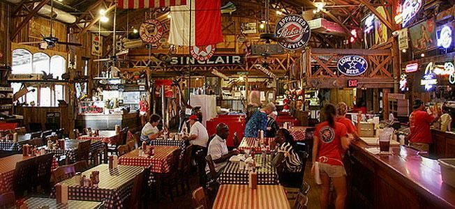 Clear Springs Restaurant New Braunfels Tx Best Onion Rings And Catfish I Ever Had