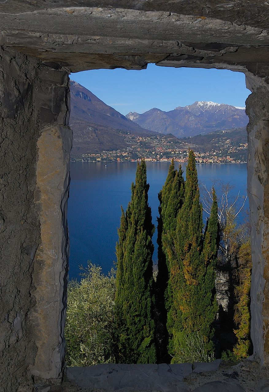 Bed and Breakfast | Promo Bellagio... the Pearl of Lake Como