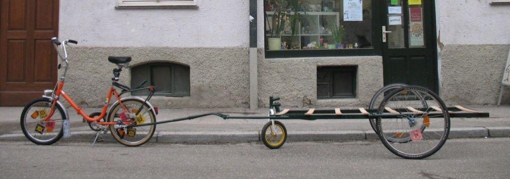 Bauanleitungen Postfossil Mobil Bauanleitung Fossil Fahrzeuge