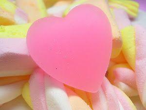 Persahabatan Bagai Cinta Bunga Sakura Bunga Sakura Bunga Cinta