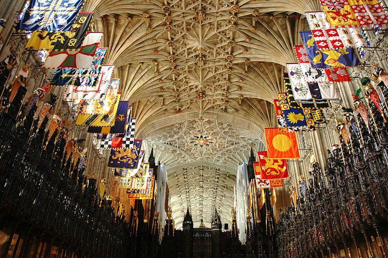 File:Castell de Windsor - Capella de Sant Jordi.JPG - Wikimedia Commons