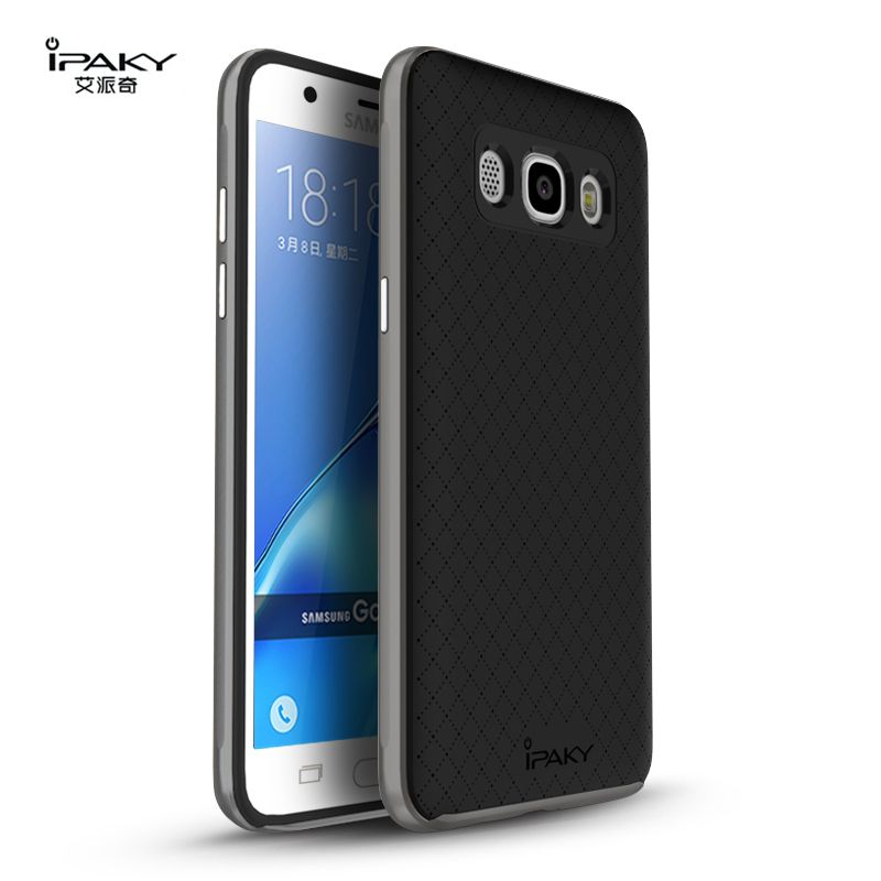 Contact Support Samsung Galaxy Samsung Cool Phone Cases