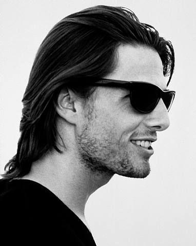 Tom Cruise Profile Hollywood Tom Cruise Haircut Tom Cruise Hair Tom Cruise