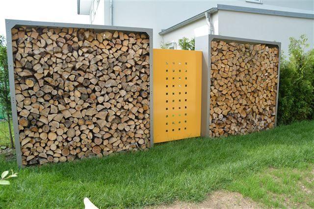 17 best ideas about sichtschutz metall on pinterest | deckbelag, Garten und Bauen