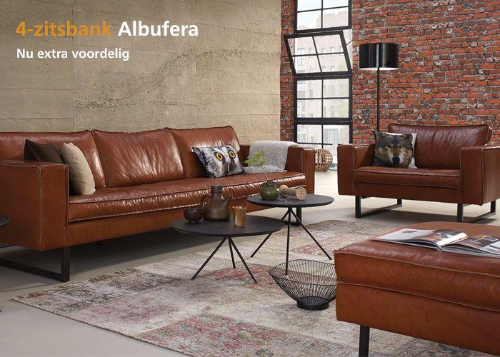 Vintage Leren Bank : Cognac leren bank google zoeken home pinterest living rooms