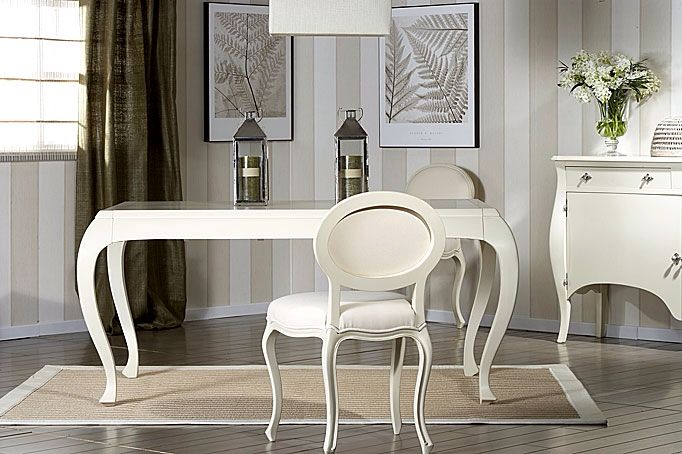 Mesa comedor | Decorous | Pinterest | Comedores y Mesas