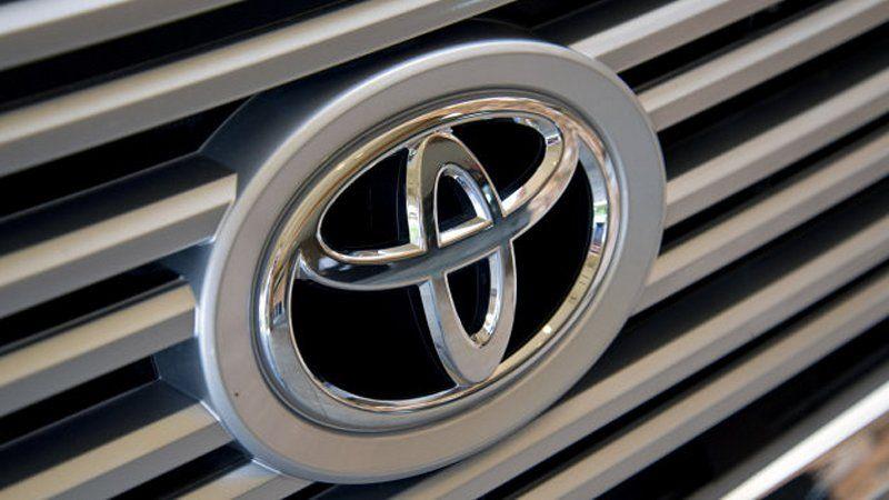 Toyota 1zz Ecu Pinout Toyota Investing Toyota Logo