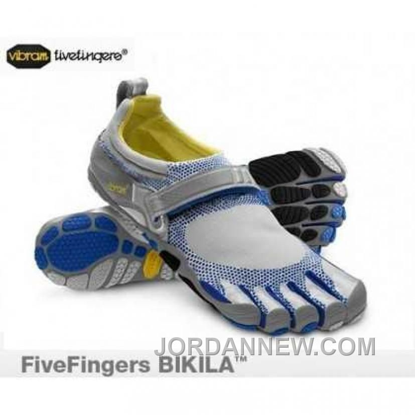 http://www.jordannew.com/vibram-bikila-running-mens-royal-black-grey-blue-5-five-fingers-sneakers-lastest.html VIBRAM BIKILA RUNNING MENS ROYAL BLACK GREY BLUE 5 FIVE FINGERS SNEAKERS LASTEST Only $74.08 , Free Shipping!