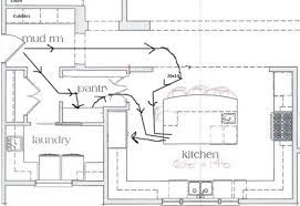 Image Result For 12 X 20 Kitchen Layouts