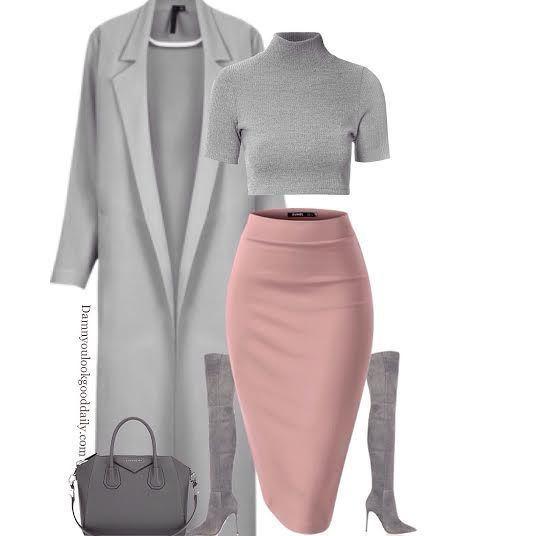 11 makellose Outfit-Ideen zum Valentinstagessen, die ihn verrückt machen Weitere Informationen finden Sie unter www.styledecheveu … #summerdinneroutfits