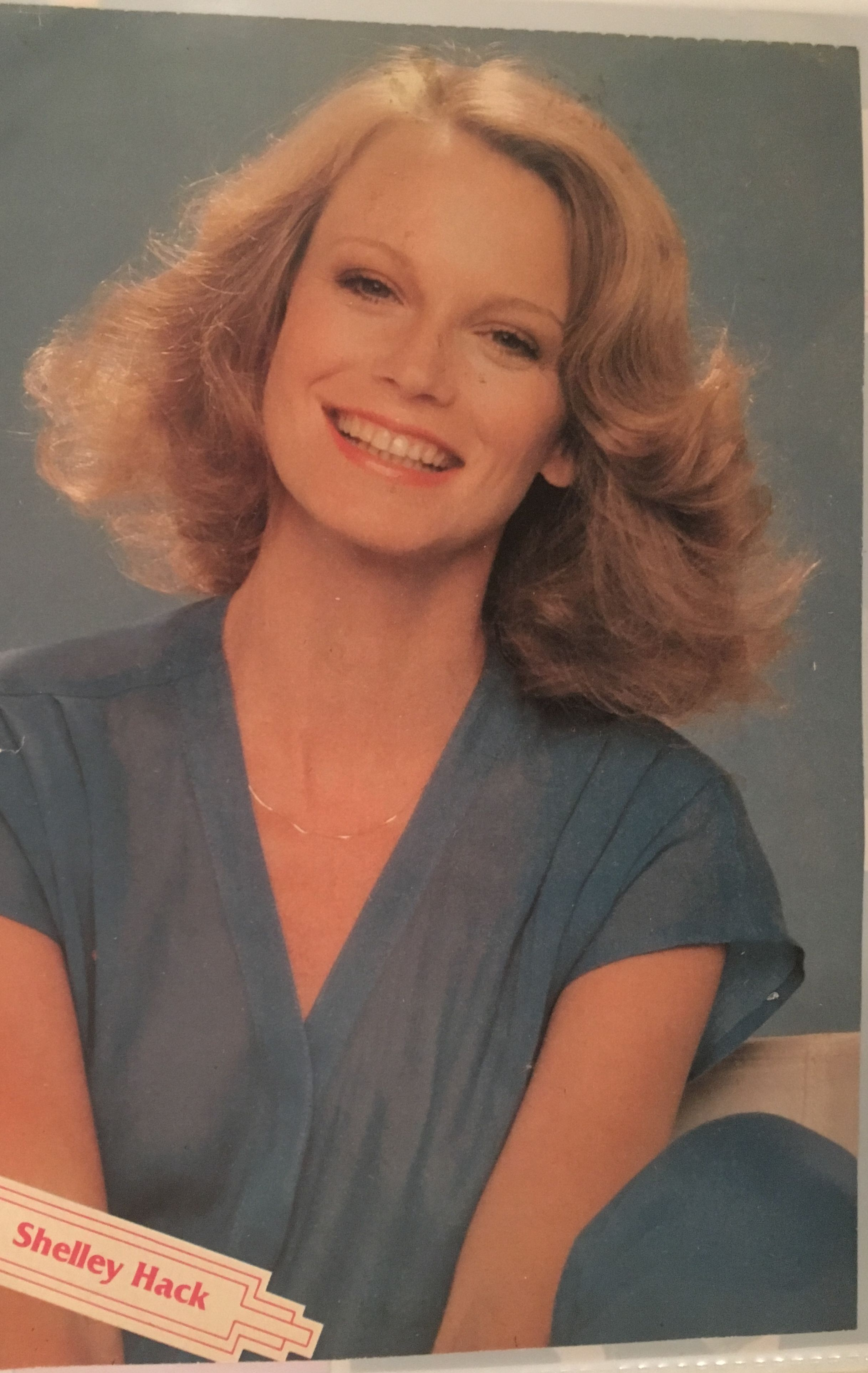Communication on this topic: Clara Williams, shelley-hack/