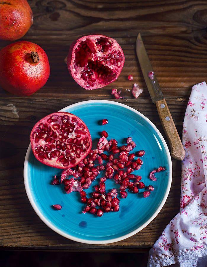 Recettes healthy : Aliments riches en potassium..