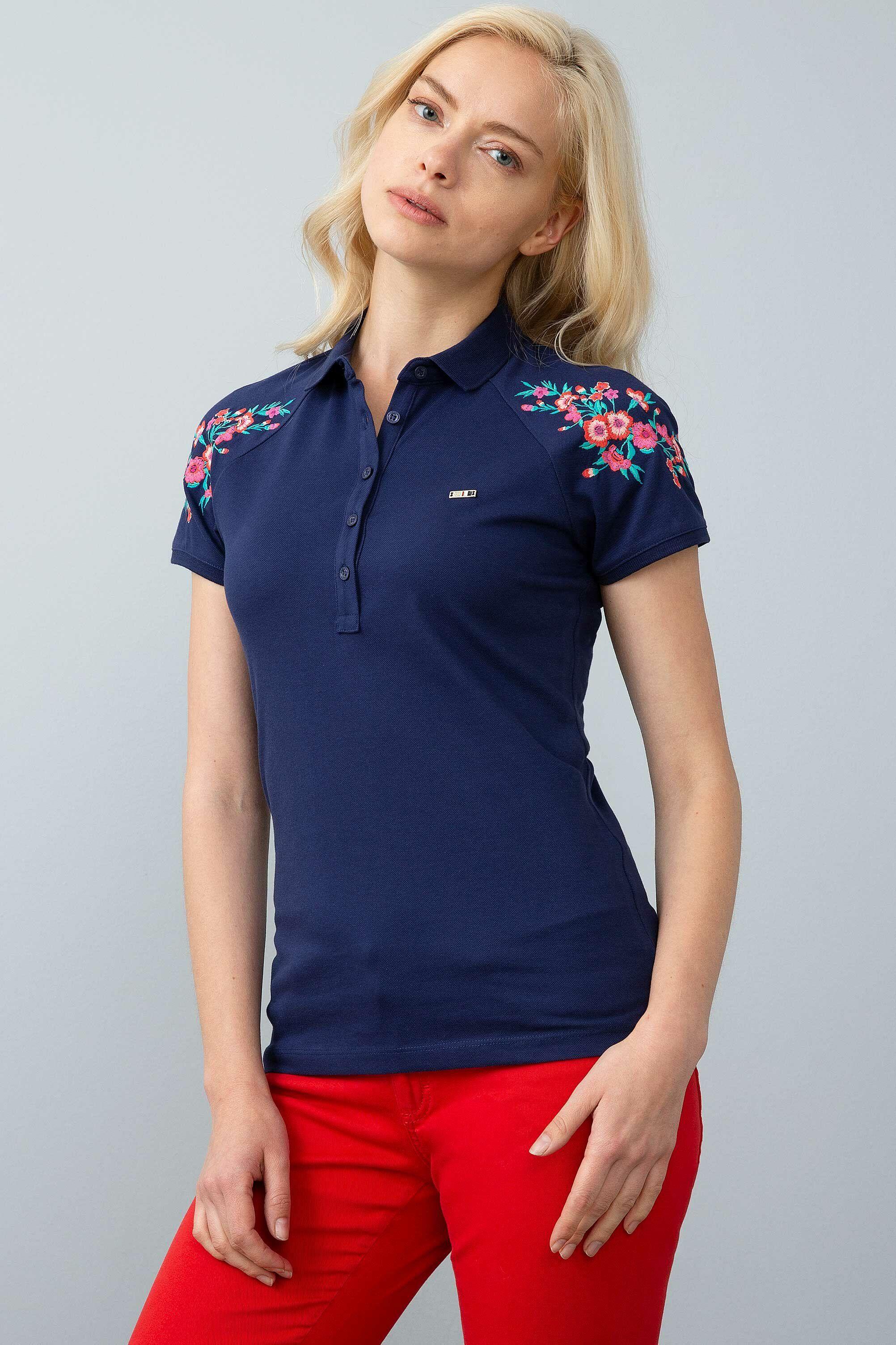 Uspa T Shirt For Women T Shirts For Women Fashion Store Fashion