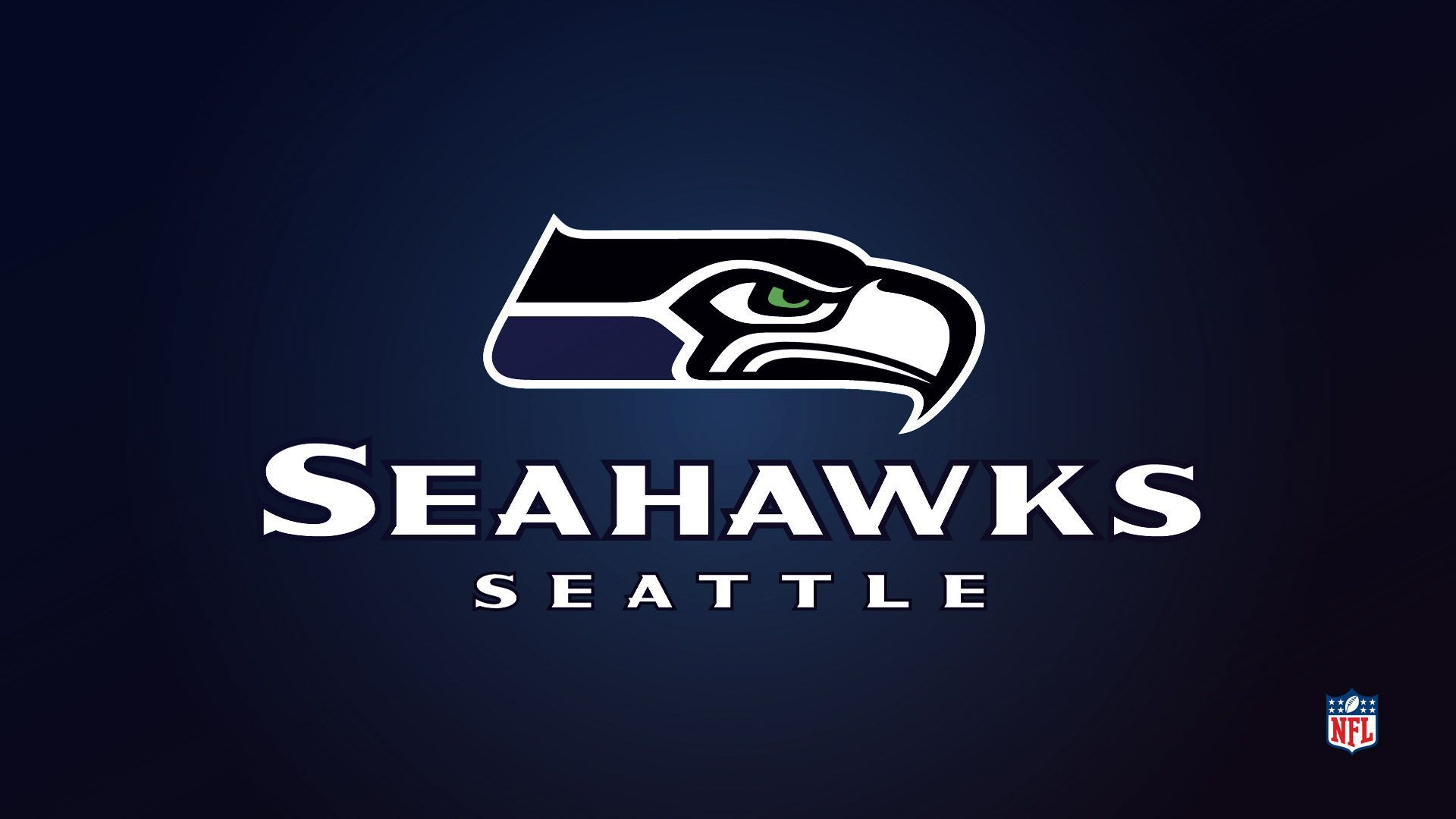 seahawks high resolution wallpaper - photo #7