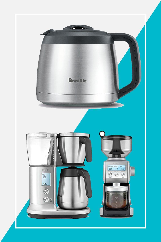Best coffee maker 2020 in 2020 Best coffee maker, Coffee