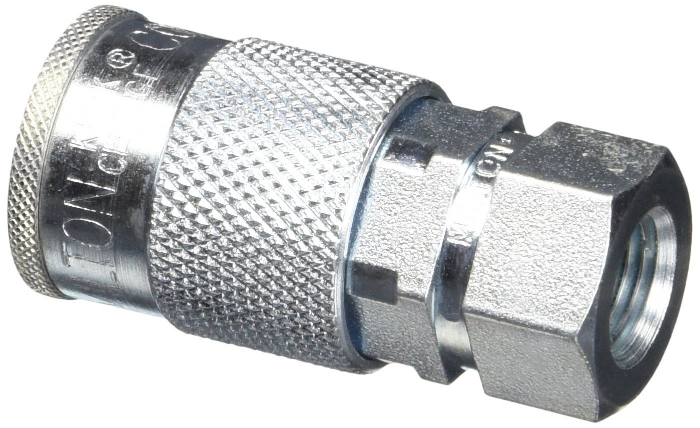 Pin on Air Tool Parts and Accessories