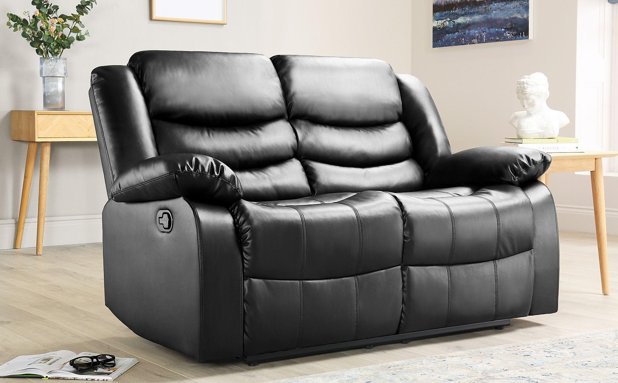 Pin On Velvet Sofa Interior Design