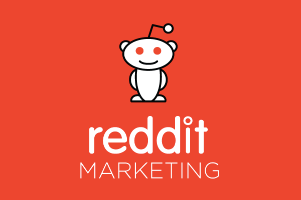 Experiment-with-Reddit-Marketing