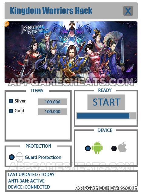 Pin By Appgamecheats Com On Action Pinterest Hacks Cheating And