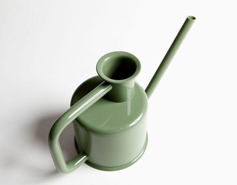IndustrialDesigners.co |  Paul Loebach - Watering Can
