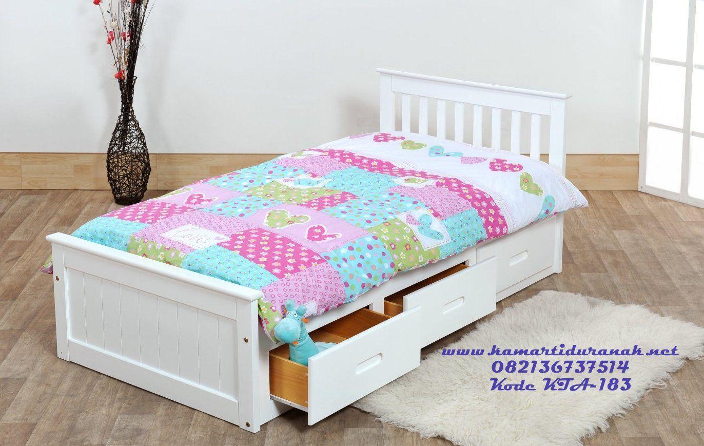 Model Tempat Tidur Single Bed With Drawer 2017 Desain Ocean Toy Beauty Set Mainan Anak Oct84004ab Multicolor Adalah Ranjang Multifungsi Dengan Tambahn
