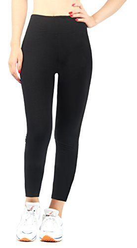 iLoveSIA Women's Tights Capri Yoga Ankle Workout Leggings... https://www.amazon.com/dp/B00N51DLWA/ref=cm_sw_r_pi_dp_x_zhByyb7XJS6BZ