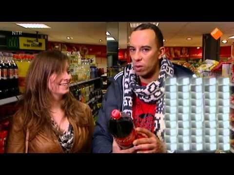 Huisje Boompje Beestje - Suiker - YouTube