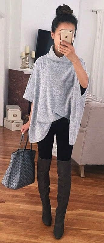 Photo of Fantastico Incredibile 100+ Migliori outfit autunnali Part8 #fall outfit #falloutfits …