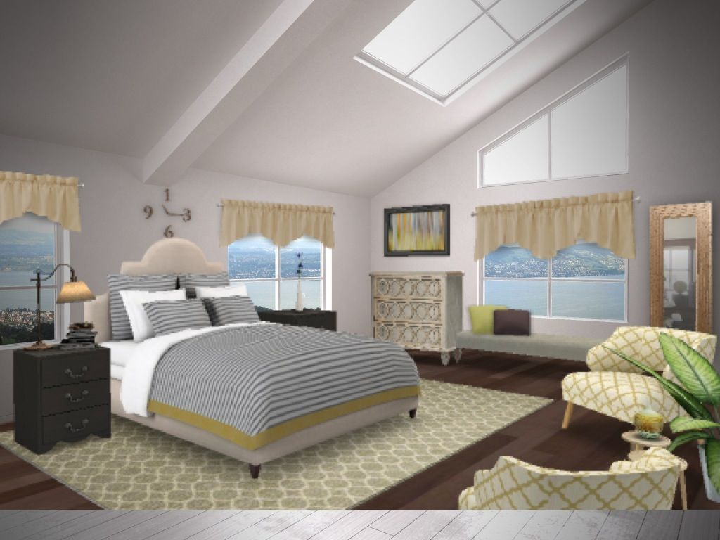 Check My Panorama Made With Homestyler 3d Home Design Software Home Design Software 3d Home Design
