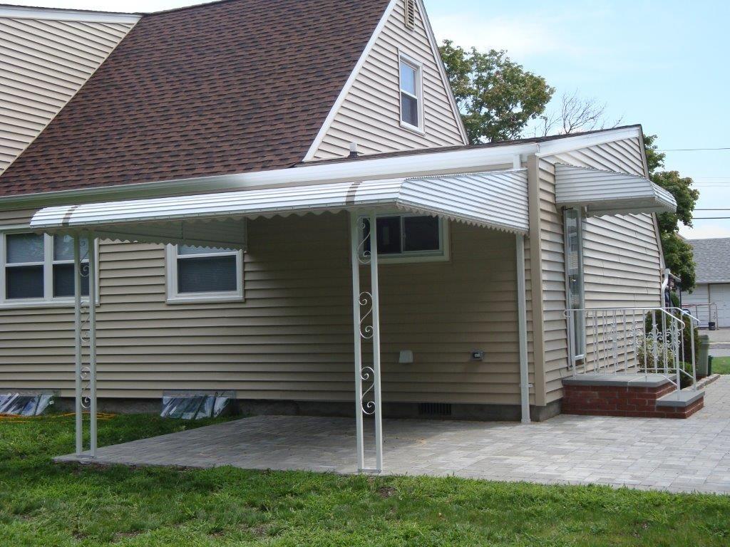 pergola ideas for design style covers patio ready interior and files solar best pict home chrissmith awnings popular u lumos lsx aluminum