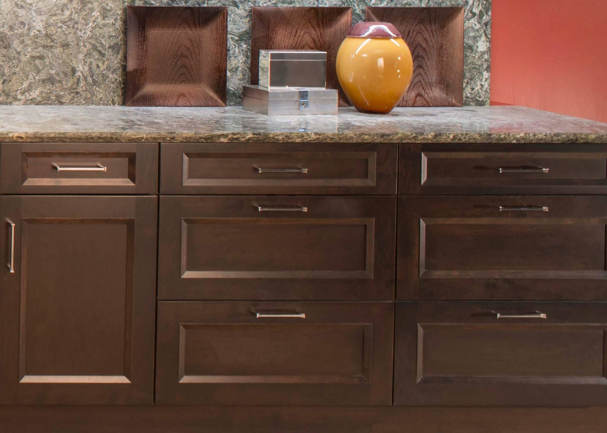 Wood Mode Cabinets Houston Texas Wood Mode Kitchen Remodel Kitchen Cabinets