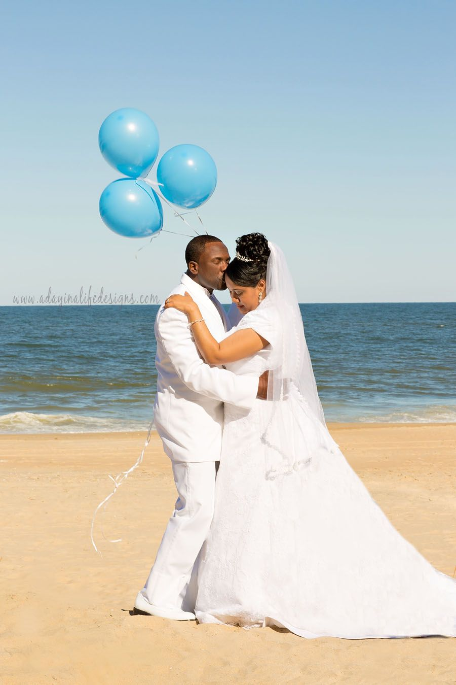 Not Enough Beautiful Black Couple In Wedding Photos Wedding