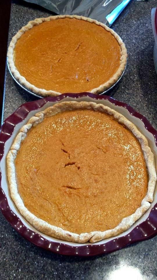 Making Pumpkin Pie Without Evaporated Milk Pumpkin Pie Recipe Without Evaporated Milk Pumpkin Pie Recipe Easy Pumpkin Pie