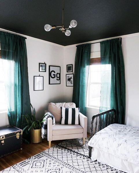 70 + Vintage Schlafzimmer Dekorationsideen, die Sie