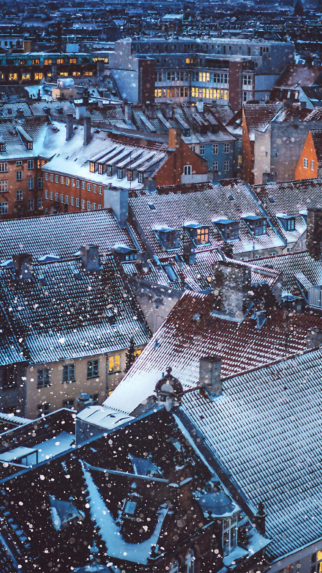 Pin By Tebs W On Christmas Eve Winter Scenes Scenery Winter Wonder