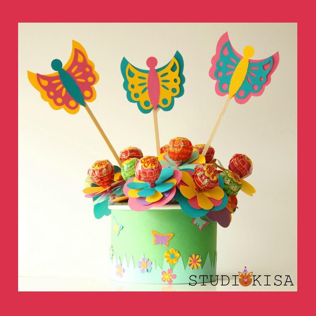Pin By Studiokisa Paperart For Happy On Trakteren Desserts Cake Food