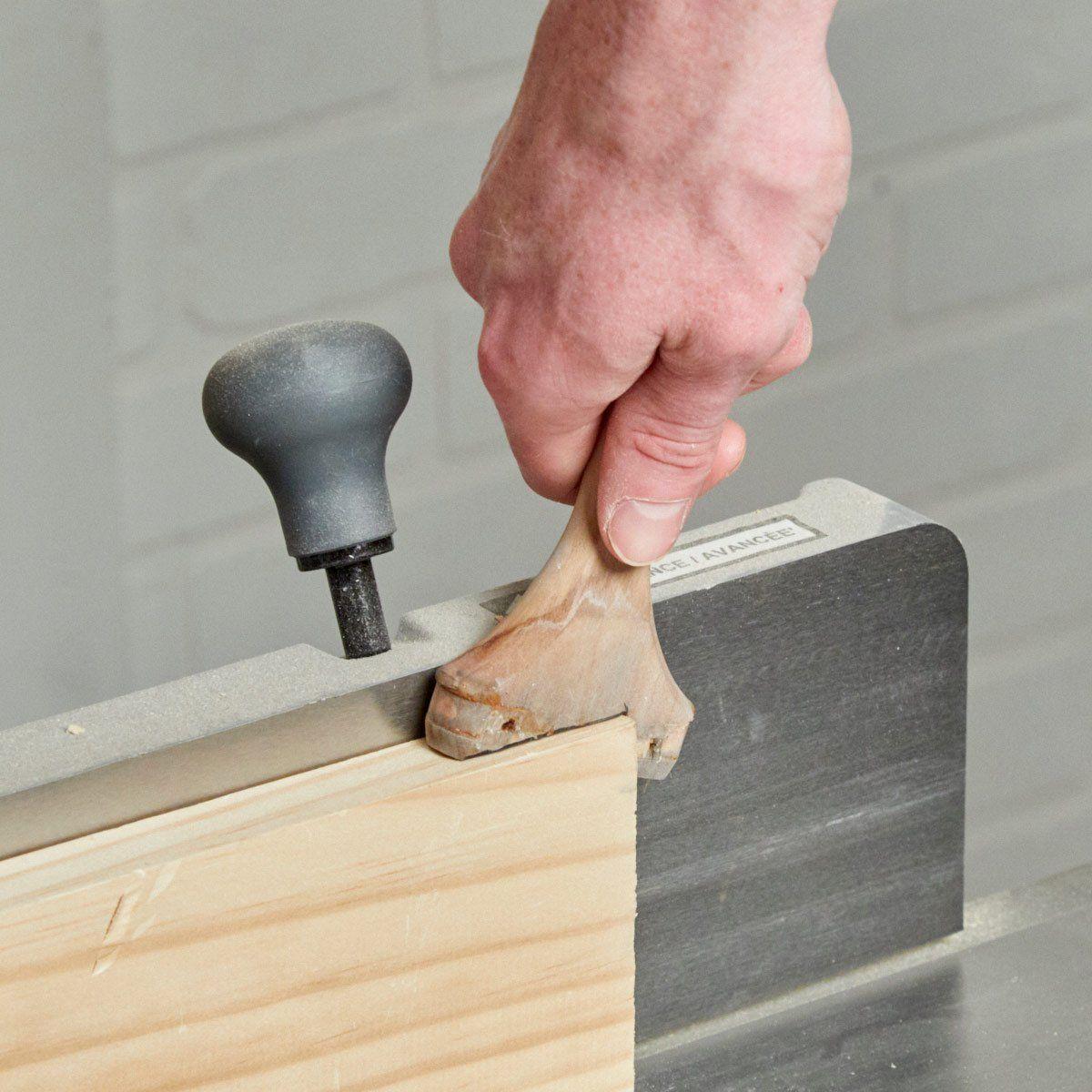 35 Money-Saving Handy Hints Using Everyday Items | The Family Handyman