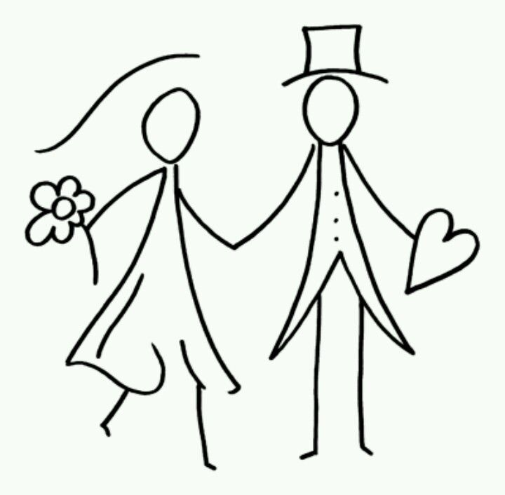 Arte do Convite | Casamento | Pinterest | Doodles, Bullet journals ...