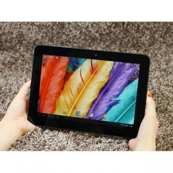 Window N101 II RK3066 Dual Core 1.5GHz 10.1 Inch IPS Android 4.0 32GB Tablet