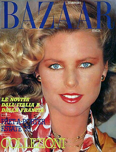 Italia Christie nude 292