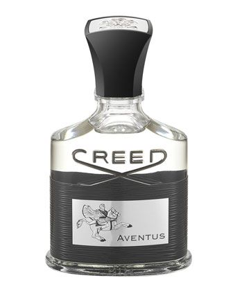 Aventus+(NM+Beauty+Award+Winner+Fall+2010)++by+CREED+at+Neiman+Marcus.
