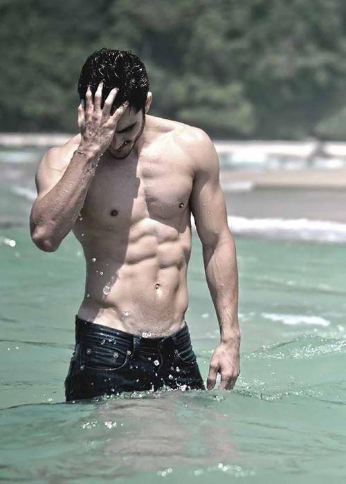 Will you #Swim #Relax #Travel #Vacation #Dating #FreeDating #Bath