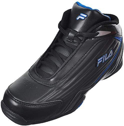 Amazing offer on Fila Kids' SLAM 12C Skate Shoe online
