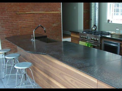 328 Trinic H 12 Sealer Part I Youtube In 2019 Concrete